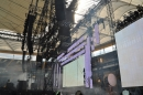 World_Club_Dome_BigCityBeats_Frankfurt_31-05-2014-Community-SEECHAT_de-DSC_4775.JPG