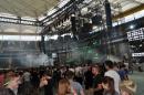 World_Club_Dome_BigCityBeats_Frankfurt_31-05-2014-Community-SEECHAT_de-DSC_4776.JPG