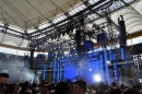 World_Club_Dome_BigCityBeats_Frankfurt_31-05-2014-Community-SEECHAT_de-DSC_4777.JPG