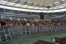 World_Club_Dome_BigCityBeats_Frankfurt_31-05-2014-Community-SEECHAT_de-DSC_4778.JPG