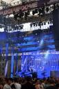World_Club_Dome_BigCityBeats_Frankfurt_31-05-2014-Community-SEECHAT_de-DSC_4779.JPG