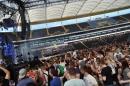 World_Club_Dome_BigCityBeats_Frankfurt_31-05-2014-Community-SEECHAT_de-DSC_4782.JPG