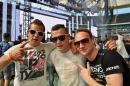 World_Club_Dome_BigCityBeats_Frankfurt_31-05-2014-Community-SEECHAT_de-DSC_4783.JPG