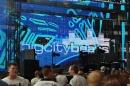 World_Club_Dome_BigCityBeats_Frankfurt_31-05-2014-Community-SEECHAT_de-DSC_4784.JPG