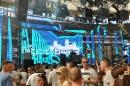 World_Club_Dome_BigCityBeats_Frankfurt_31-05-2014-Community-SEECHAT_de-DSC_4786.JPG
