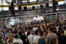 World_Club_Dome_BigCityBeats_Frankfurt_31-05-2014-Community-SEECHAT_de-DSC_4788.JPG