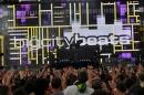 World_Club_Dome_BigCityBeats_Frankfurt_31-05-2014-Community-SEECHAT_de-DSC_4789.JPG
