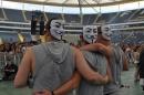 World_Club_Dome_BigCityBeats_Frankfurt_31-05-2014-Community-SEECHAT_de-DSC_4790.JPG
