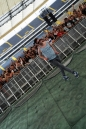 World_Club_Dome_BigCityBeats_Frankfurt_31-05-2014-Community-SEECHAT_de-DSC_4792.JPG