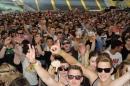 World_Club_Dome_BigCityBeats_Frankfurt_31-05-2014-Community-SEECHAT_de-DSC_4801.JPG