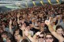 World_Club_Dome_BigCityBeats_Frankfurt_31-05-2014-Community-SEECHAT_de-DSC_4802.JPG