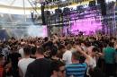 World_Club_Dome_BigCityBeats_Frankfurt_31-05-2014-Community-SEECHAT_de-DSC_4805.JPG