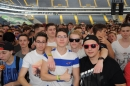 World_Club_Dome_BigCityBeats_Frankfurt_31-05-2014-Community-SEECHAT_de-DSC_4807.JPG