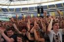 World_Club_Dome_BigCityBeats_Frankfurt_31-05-2014-Community-SEECHAT_de-DSC_4809.JPG