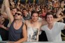 World_Club_Dome_BigCityBeats_Frankfurt_31-05-2014-Community-SEECHAT_de-DSC_4811.JPG