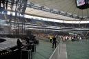 World_Club_Dome_BigCityBeats_Frankfurt_31-05-2014-Community-SEECHAT_de-DSC_4815.JPG