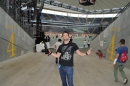 World_Club_Dome_BigCityBeats_Frankfurt_31-05-2014-Community-SEECHAT_de-DSC_4816.JPG