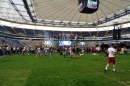 World_Club_Dome_BigCityBeats_Frankfurt_31-05-2014-Community-SEECHAT_de-DSC_4818.JPG