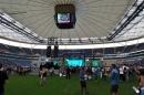 World_Club_Dome_BigCityBeats_Frankfurt_31-05-2014-Community-SEECHAT_de-DSC_4822.JPG
