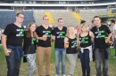 World_Club_Dome_BigCityBeats_Frankfurt_31-05-2014-Community-SEECHAT_de-DSC_4824.JPG