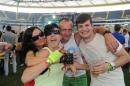 World_Club_Dome_BigCityBeats_Frankfurt_31-05-2014-Community-SEECHAT_de-DSC_4825.JPG