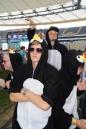 World_Club_Dome_BigCityBeats_Frankfurt_31-05-2014-Community-SEECHAT_de-DSC_4827.JPG