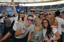 World_Club_Dome_BigCityBeats_Frankfurt_31-05-2014-Community-SEECHAT_de-DSC_4829.JPG