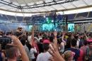 World_Club_Dome_BigCityBeats_Frankfurt_31-05-2014-Community-SEECHAT_de-DSC_4830.JPG