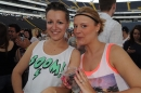 World_Club_Dome_BigCityBeats_Frankfurt_31-05-2014-Community-SEECHAT_de-DSC_4831.JPG