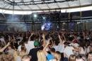 World_Club_Dome_BigCityBeats_Frankfurt_31-05-2014-Community-SEECHAT_de-DSC_4832.JPG