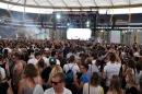 World_Club_Dome_BigCityBeats_Frankfurt_31-05-2014-Community-SEECHAT_de-DSC_4833.JPG