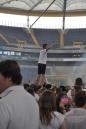 World_Club_Dome_BigCityBeats_Frankfurt_31-05-2014-Community-SEECHAT_de-DSC_4835.JPG