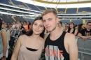 World_Club_Dome_BigCityBeats_Frankfurt_31-05-2014-Community-SEECHAT_de-DSC_4836.JPG