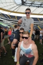 World_Club_Dome_BigCityBeats_Frankfurt_31-05-2014-Community-SEECHAT_de-DSC_4837.JPG