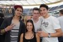 World_Club_Dome_BigCityBeats_Frankfurt_31-05-2014-Community-SEECHAT_de-DSC_4838.JPG