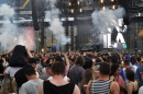 World_Club_Dome_BigCityBeats_Frankfurt_31-05-2014-Community-SEECHAT_de-DSC_4839.JPG