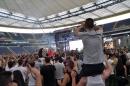 World_Club_Dome_BigCityBeats_Frankfurt_31-05-2014-Community-SEECHAT_de-DSC_4841.JPG
