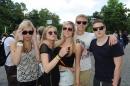 World_Club_Dome_BigCityBeats_Frankfurt_31-05-2014-Community-SEECHAT_de-DSC_4843.JPG