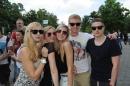 World_Club_Dome_BigCityBeats_Frankfurt_31-05-2014-Community-SEECHAT_de-DSC_4845.JPG