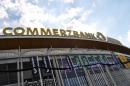 World_Club_Dome_BigCityBeats_Frankfurt_31-05-2014-Community-SEECHAT_de-DSC_4847.JPG