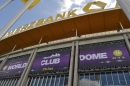 World_Club_Dome_BigCityBeats_Frankfurt_31-05-2014-Community-SEECHAT_de-DSC_4848.JPG