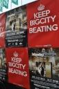 World_Club_Dome_BigCityBeats_Frankfurt_31-05-2014-Community-SEECHAT_de-DSC_4849.JPG