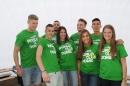 World_Club_Dome_BigCityBeats_Frankfurt_31-05-2014-Community-SEECHAT_de-DSC_4851.JPG