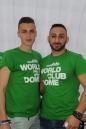 World_Club_Dome_BigCityBeats_Frankfurt_31-05-2014-Community-SEECHAT_de-DSC_4853.JPG