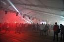 World_Club_Dome_BigCityBeats_Frankfurt_31-05-2014-Community-SEECHAT_de-DSC_4854.JPG