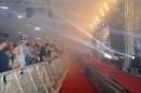 World_Club_Dome_BigCityBeats_Frankfurt_31-05-2014-Community-SEECHAT_de-DSC_4856.JPG