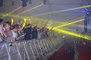 World_Club_Dome_BigCityBeats_Frankfurt_31-05-2014-Community-SEECHAT_de-DSC_4859.JPG