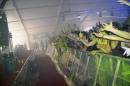 World_Club_Dome_BigCityBeats_Frankfurt_31-05-2014-Community-SEECHAT_de-DSC_4861.JPG