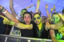 World_Club_Dome_BigCityBeats_Frankfurt_31-05-2014-Community-SEECHAT_de-DSC_4865.JPG
