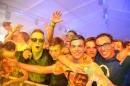 World_Club_Dome_BigCityBeats_Frankfurt_31-05-2014-Community-SEECHAT_de-DSC_4867.JPG